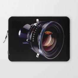Lens Laptop Sleeve