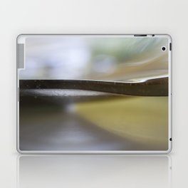 Platter3 Laptop & iPad Skin