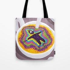 moodmug Tote Bag