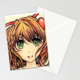 LOVECARD Stationery Cards