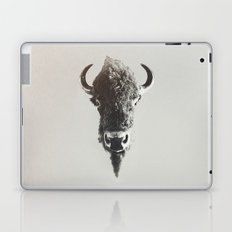 Old West Laptop & iPad Skin