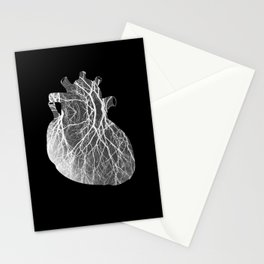Heartree Stationery Cards