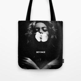 B E Y O N C É Tote Bag