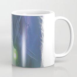 Elite Enforcer Coffee Mug