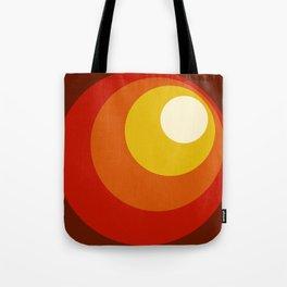 Ceridwen Tote Bag