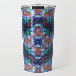 take a closer look Travel Mug