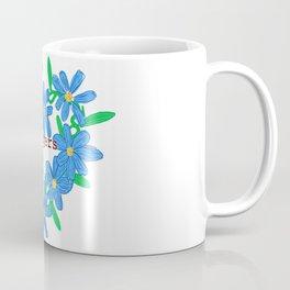 pingers mate Coffee Mug