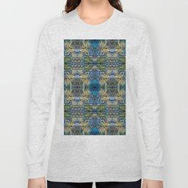Stella Maris Long Sleeve T-shirt