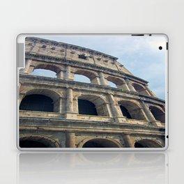 Rome I Laptop & iPad Skin