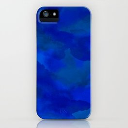 stars when you shine you know how i feel iPhone Case