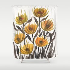 Nuala Shower Curtain