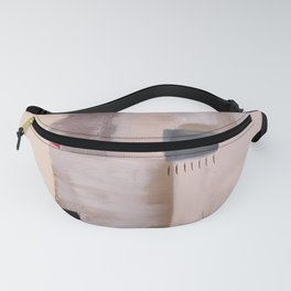 Natures Playground Fanny Pack