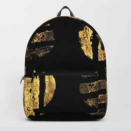Jupiter Backpack