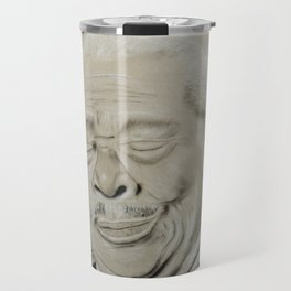 BB KING Travel Mug