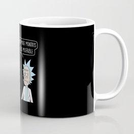 Purpose of coffee Coffee Mug