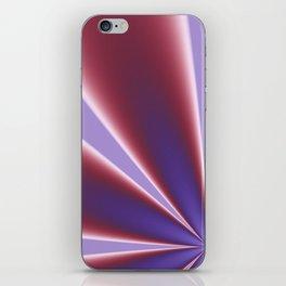 Pinch Gradient in DPA 01 iPhone Skin