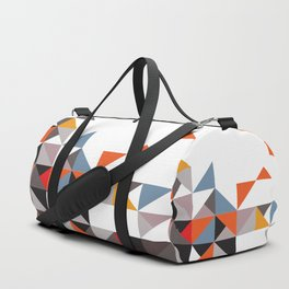 Adscititious No. 1 Duffle Bag