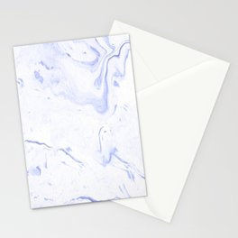 Kobold Stationery Cards