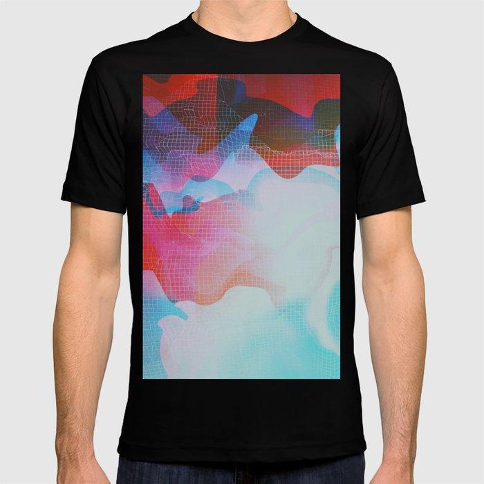Glitch 29 T-shirt