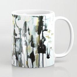 Freedom Cages Coffee Mug