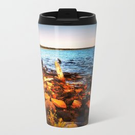 Huron Travel Mug