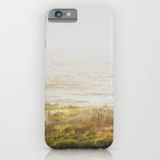 Atlantic Slim Case iPhone 6s