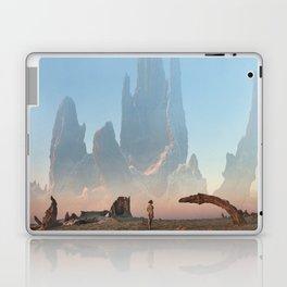 Looking for ID Laptop & iPad Skin