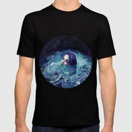 Whirlwind Calm T-shirt