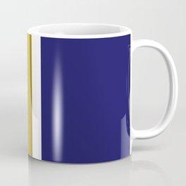 Baltimore Football Coffee Mug
