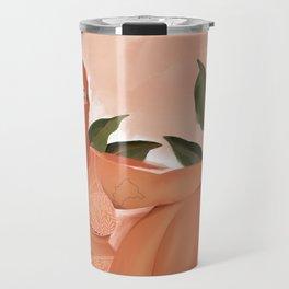Balaclava Travel Mug