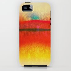 After Rothko 8 Tough Case iPhone (5, 5s)