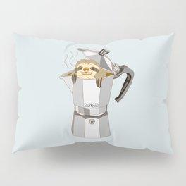 Slopresso Pillow Sham
