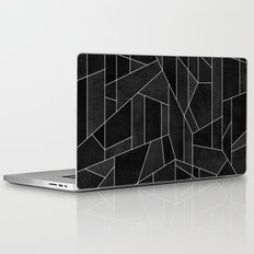 Skyscraper 2 Laptop & iPad Skin
