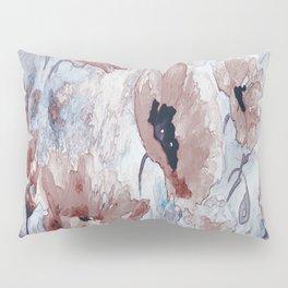 FLORAL#01 Pillow Sham