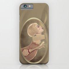 The Mantis iPhone 6s Slim Case