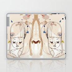 Excogitate Laptop & iPad Skin