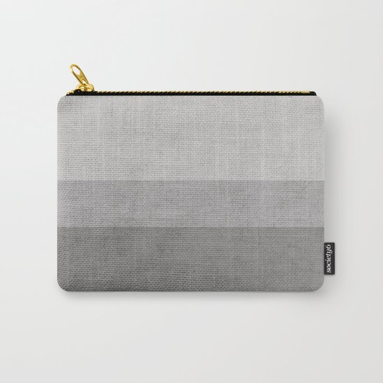 classic - the grays Carry-All Pouch