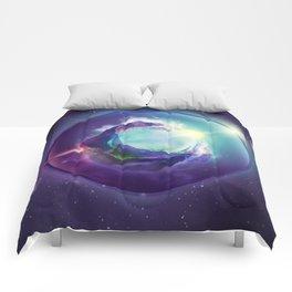 Jhool-ta Comforters