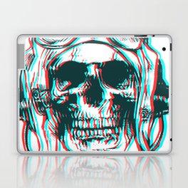 200 Laptop & iPad Skin