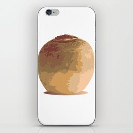 Swede iPhone Skin