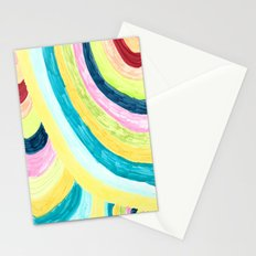 Colorways Stationery Cards