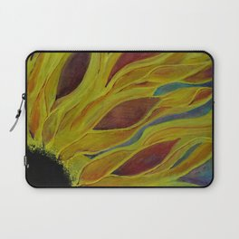 Fascination Laptop Sleeve