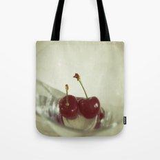 Taste like Summer Tote Bag