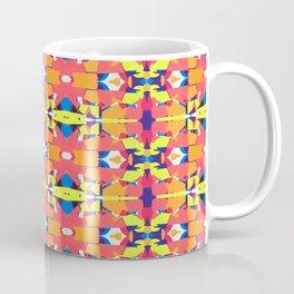 Mozaika3 Coffee Mug