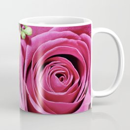 Just Because Coffee Mug