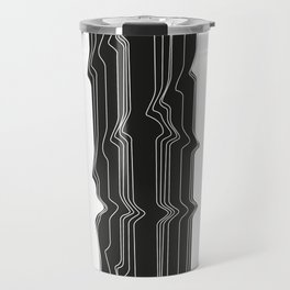 Doplers pilar Travel Mug