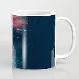The World Beneath Coffee Mug