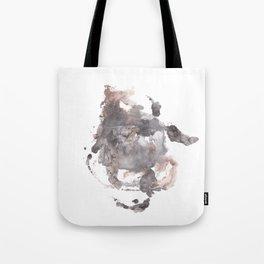 abstract watercolor 2 Tote Bag