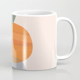Timbuktu Coffee Mug