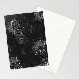 flowers 85 Stationery Cards